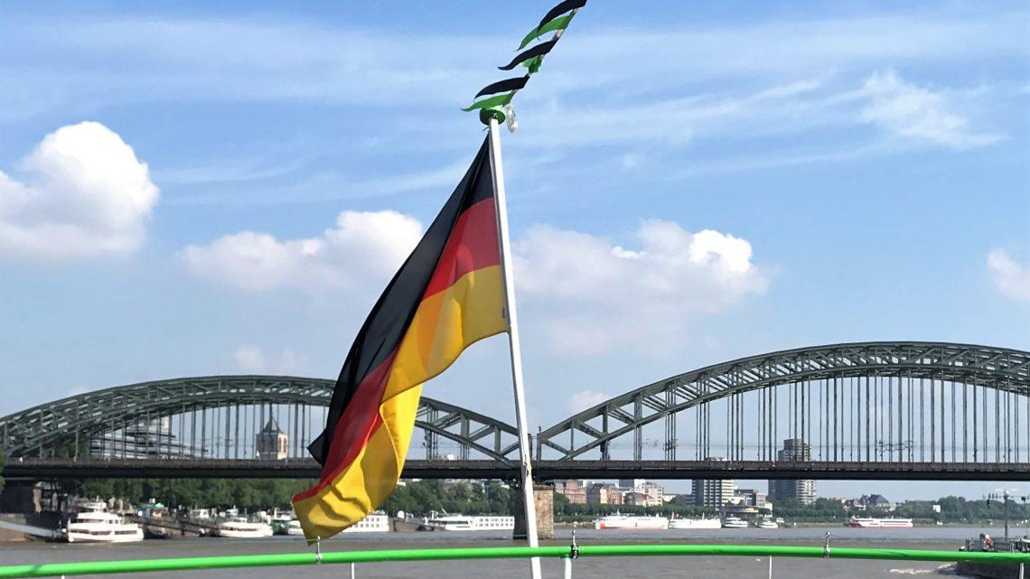 Dicas úteis – Alemanha