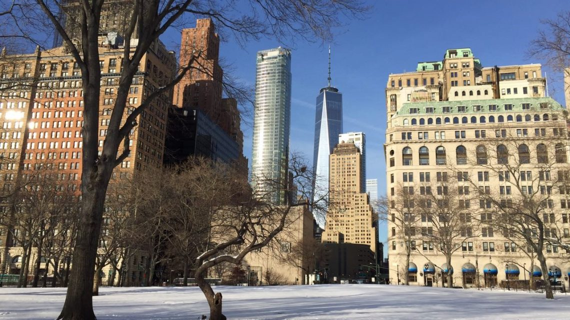 Financial District: o que fazer no sul de Manhattan
