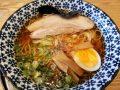 O que comer no Japão?