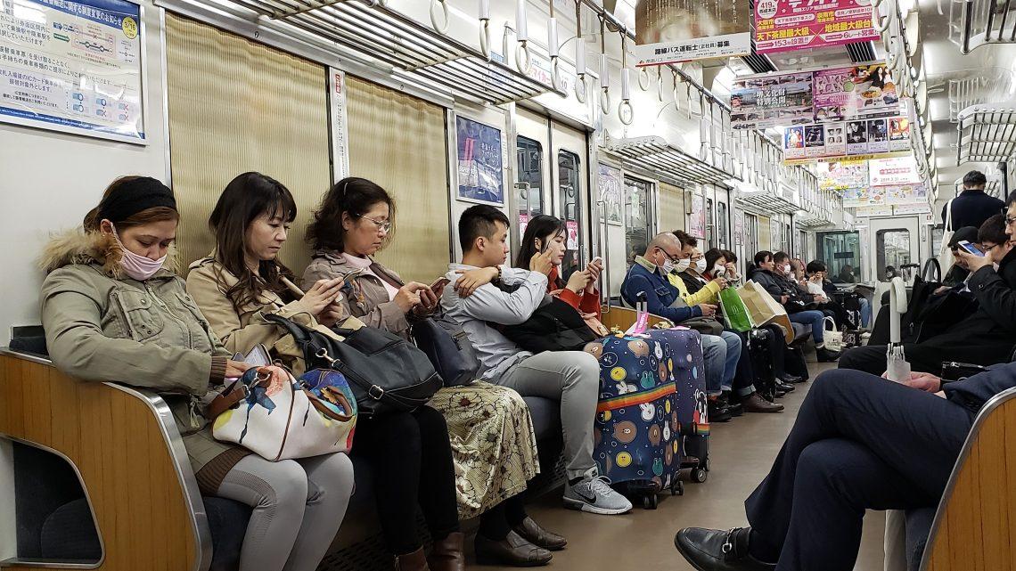 Japão: curiosidades e costumes para saber antes de viajar
