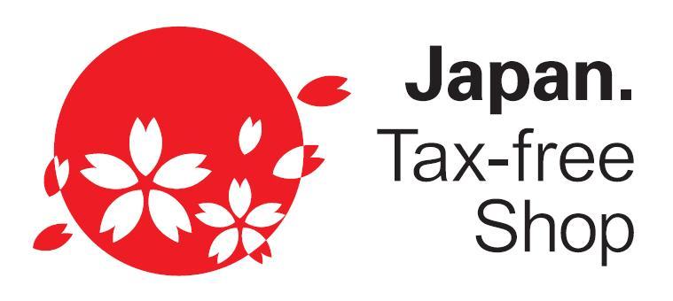 Tax-Free Japan